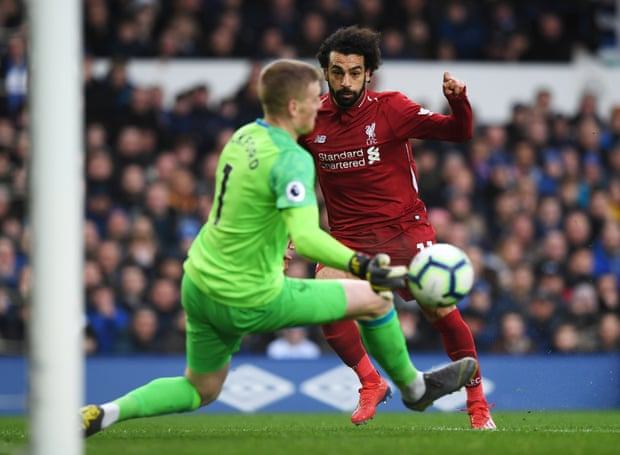 Liverpool FC – The Good, The Bad, and The Ugly – Week 28
