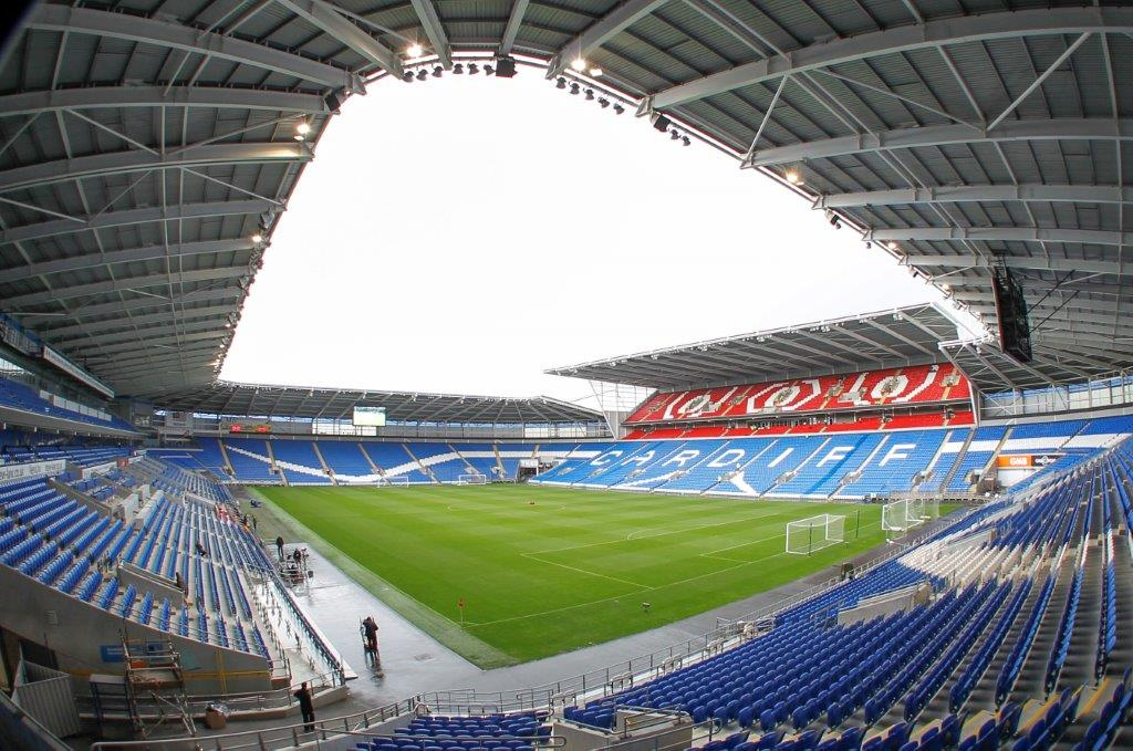Cardiff City v Liverpool – TV and Live Stream Info
