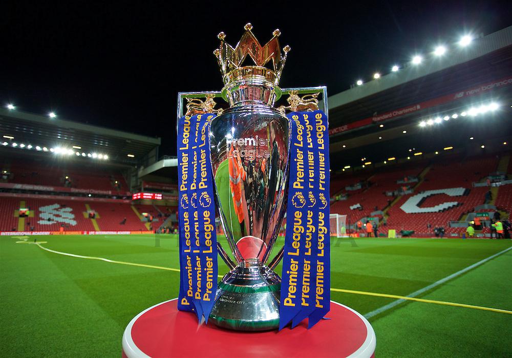 Liverpool kick off the new Premier League season against Norwich